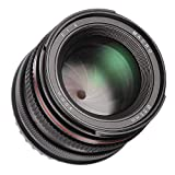 Lightdow SLR Camera Lenses