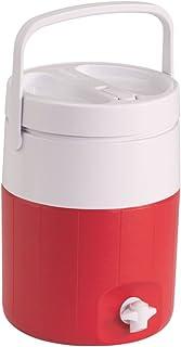 Coleman 8 qt. Jug Cooler with Drip Resistant Faucet