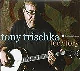 Songtexte von Tony Trischka - Territory