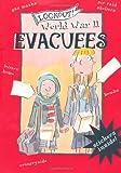 Lookout! World War II: Evacuees