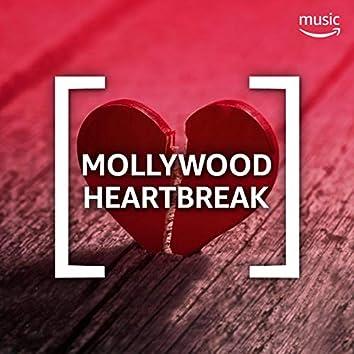 Mollywood Heartbreak
