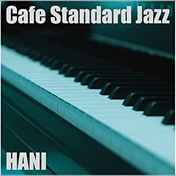 Cafe Standard Jazz