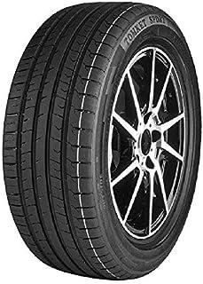 tomket Sport XL–255/40R19100W–c/b/73dB–Sommer Reifen (Auto)