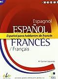 Espanol Para Hablantes De Frances