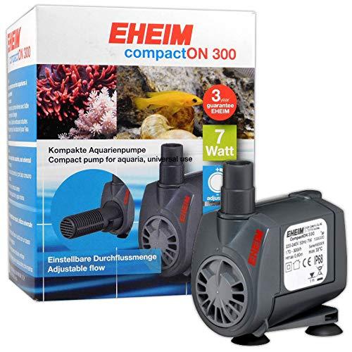 Eheim CompactON 300 - Bomba de acuario