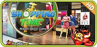 Best hidden shopping games Reviews