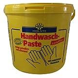 Holste Handwaschpaste 10 Liter Eimer - sandfrei