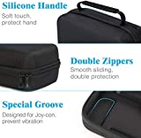 Zoom IMG-1 heystop custodia compatibile con nintendo