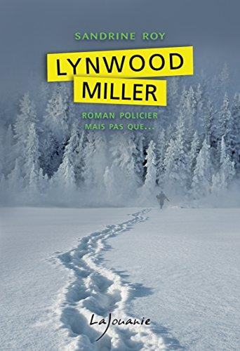 quel est le meilleur livre thriller de tous les temps choix du monde