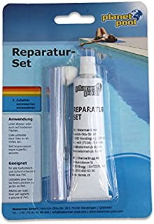 Amazon.es: Reparación piscina