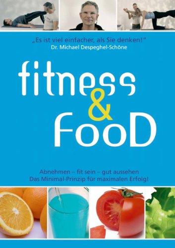 Dr. Despeghel-Schöne: Fitness & Food
