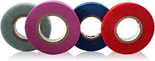 Best parafilm grafting tape for sale Reviews