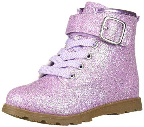 big girls boots - 6