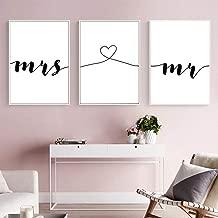 Amazon Fr Coco Chanel Tableaux Posters Et Arts
