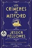 Los crímenes de Mitford (Best seller / Ficción)
