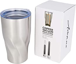 hugo vacuum insulated tumbler