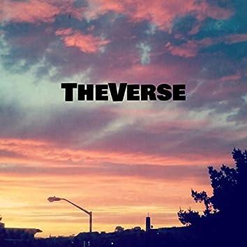 TheVerse