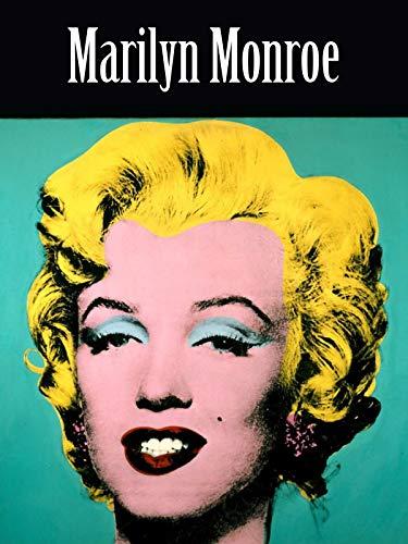 Marilyn Monroe - Fascination