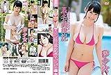 DVD>星名美津紀:夢少女 (<DVD>)