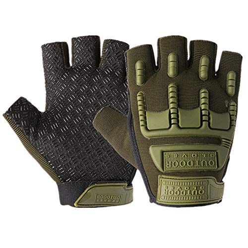 Handschuhe Fingerlos Handschuhe Fingerlos Schwarz Fahrradhandschuhe Für Männer Winterhandschuhe Herren Fahrradhandschuhe Für Männer Winter Green,Free Size