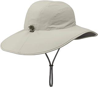 Outdoor Research Women's Oasis Sombrero