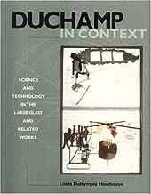 Duchamp in Context