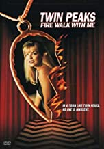 Best rape me 2000 movie Reviews