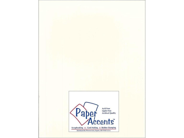 Accent Design Paper Accents ADP8511-25.18801 No.100 8.5
