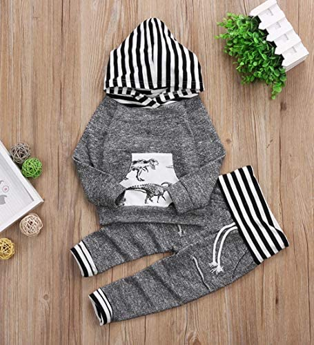 Swag pants for girls _image4
