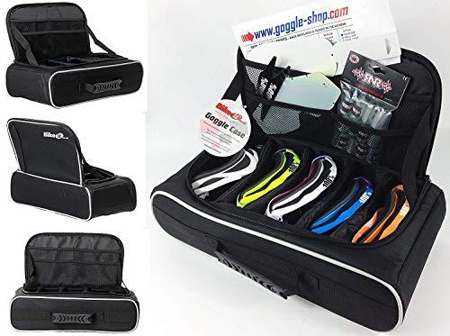 Bike-It Motocross Tasche Aufbewahrung