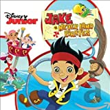 Jake and the neverland pirates (original