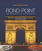 Rond-Point: une perspective actionnelle (Myfrenchlab)