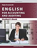 English for Accounting and Auditing: Student's Book