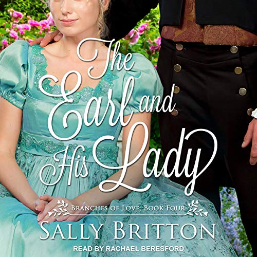 The Earl and His Lady Titelbild