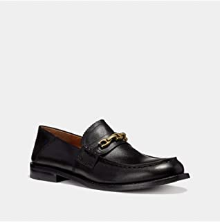 Best coach penny loafers Reviews
