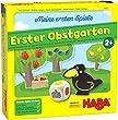 <nobr>Erster </nobr><br><nobr>Obstgarten</nobr> - bei amazon kaufen