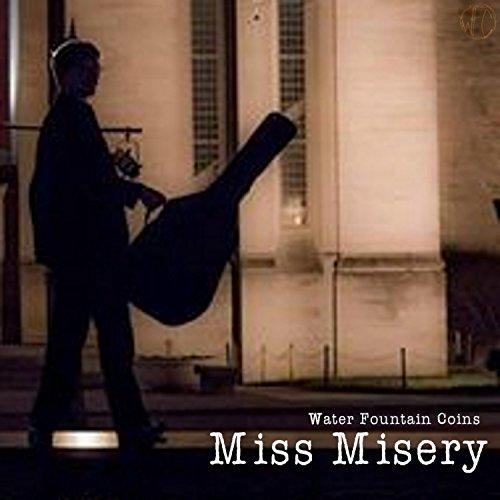 Miss Misery