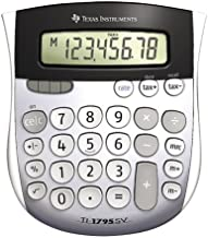 Best calculators for sale Reviews