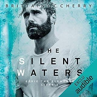 Couverture de The Silent Waters