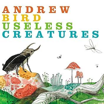 Useless Creatures