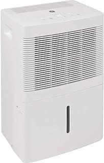 GE ADEL30LW 30 pt. Dehumidifier, Whites (Renewed)