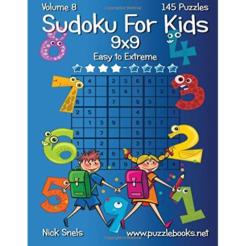 Math Games for 3rd Grade: Amazon co uk