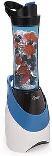 Oster BLSTPB-WBE My Blend 250-Watt Blender, Blue
