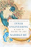 Inner Engineering: A Yogi's Guide to Joy (English Edition)