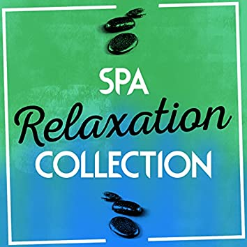 Spa Relaxation Collection