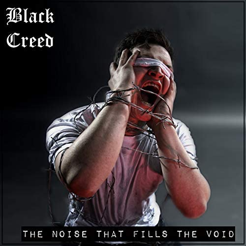 Black Creed feat. Angelic Deceptions