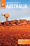 The Rough Guide to Australia (Travel Guide with Free eBook) (Rough Guides)