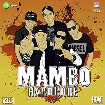Mambo Hardcore Remix