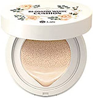 W.Lab Blossom White Cushion 15g / #21 Blossom Light