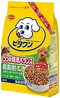 ビタワン5バランス小粒低脂肪(1200g)×9【ケース販売】